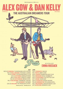Aust-Dreamers-Poster-212×300