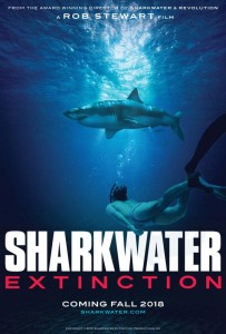 The 12th Annual Byron Bay Film Festival - Closing Red Carpet Gala feat. Sharkwater: Extinction @ Byron Theatre
