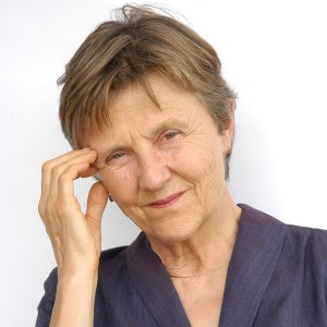 **SOLD OUT** 50 Years of Writing with Helen Garner presented by Byron Writers Festival @ Byron Theatre
