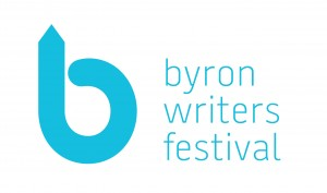 A Conversation with Alexander McCall Smith presented by Byron Writers Festival @ Byron Theatre
