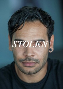 STOLEN by Jane Harrison: A National Theatre of Parramatta Production presented by Byron Theatre @ Byron Theatre | Byron Bay | New South Wales | Australia