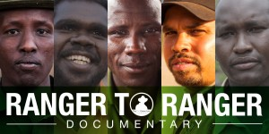 Ranger to Ranger: Documentary Premiere + Q&A presented by The Thin Green Line Foundation @ Byron Theatre | Byron Bay | New South Wales | Australia