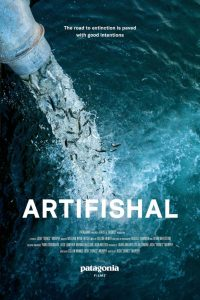 Artifishal presented by Patagonia @ Byron Theatre | Byron Bay | New South Wales | Australia