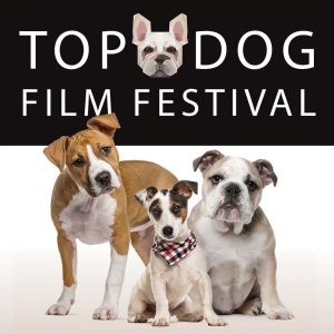 Top Dog Film Festival 2019 at Byron Theatre