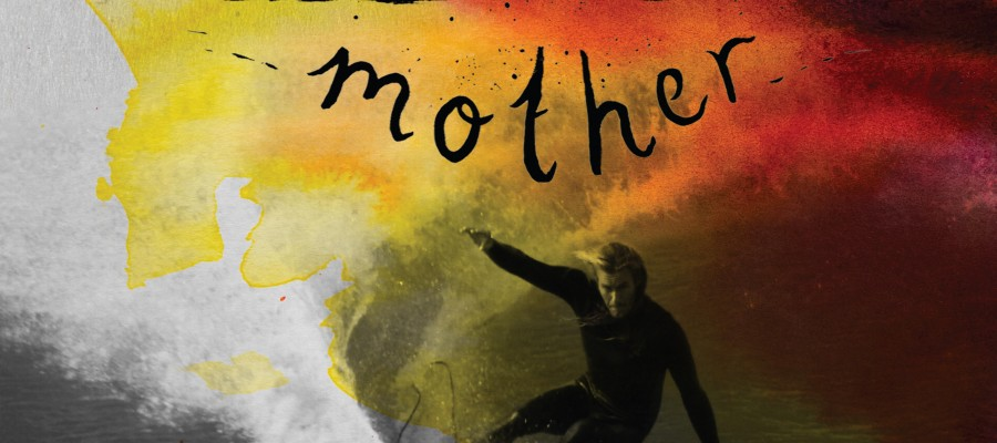 Thank You Mother - A surfing film by Ishka Folkwell and Torren Martyn presented by Needessentials at Byron Theatre